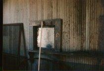 Image of 1999.053.100 - Print, Photographic
