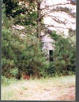 Image of 1999.094.023 - Print, Photographic