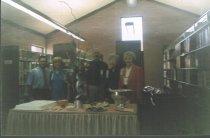 Image of 1999.098.003 - Print, Photographic