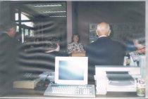 Image of 1999.098.012 - Print, Photographic