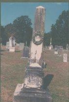 Image of 1999.115.125 - Print, Photographic