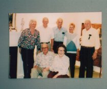 Image of 1999.141.074 - Print, Photographic
