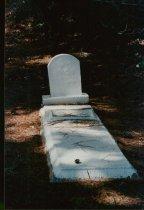 Image of 2000.090.144 - Print, Photographic