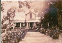 Image of Nattin Home- Collingsburg, LA.