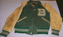Image of 1998.031.022 - Jacket