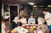 Image of Shady Ladies Club