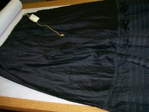 Image of 1997.073.023 - Petticoat