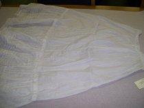 Image of 1997.073.010 - Petticoat