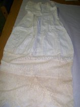 Image of 1997.073.014 - Petticoat