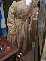 Image of 1997.073.041 - Dress