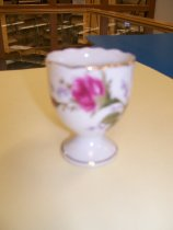 Image of 2000.011.010 - Eggcup
