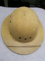 Image of 2001.013.020 - Hat