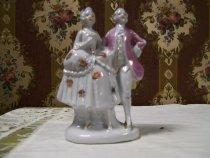 Image of 2003.025.020 - Figurine