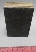 Image of 1999.116.004 - Block, Printing