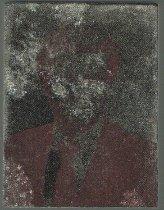 Image of 1999.116.011 - Block, printing