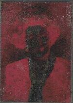 Image of 1999.116.015 - Block, printing