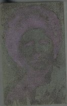 Image of 1999.116.037 - Block, Printing