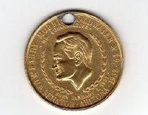 Image of 2004.019.130 - Souvenir