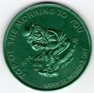 Image of 2004.019.132 - Souvenir