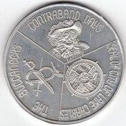 Image of 2004.019.133 - Souvenir
