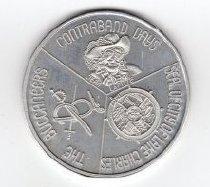Image of 2004.019.136 - Souvenir