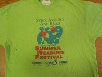 Image of 2014.032.005 - T-Shirt