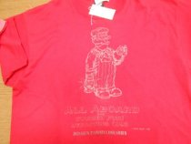 Image of 2014.032.008 - T-Shirt
