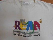 Image of 2014.032.017 - T-Shirt