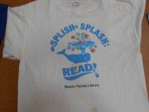 Image of 2014.032.026 - T-Shirt
