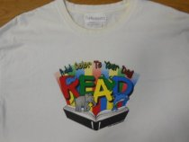 Image of 2014.032.032 - T-Shirt