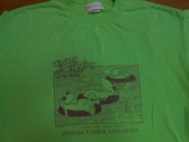 Image of 2014.032.034 - T-Shirt