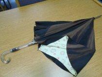 Image of 2014.051.002 - Umbrella