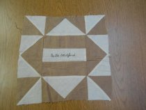 Image of 2015.009.004 - Quilt