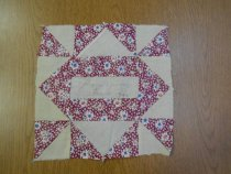 Image of 2015.009.010 - Quilt