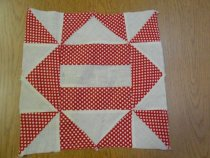 Image of 2015.009.012 - Quilt