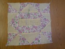 Image of 2015.009.017 - Quilt