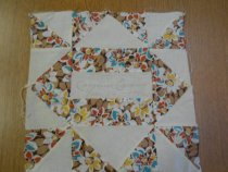 Image of 2015.009.019 - Quilt