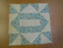 Image of 2015.009.020 - Quilt