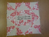 Image of 2015.009.023 - Quilt
