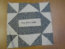 Image of 2015.009.024 - Quilt
