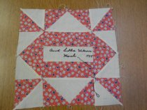 Image of 2015.009.025 - Quilt