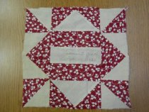 Image of 2015.009.029 - Quilt