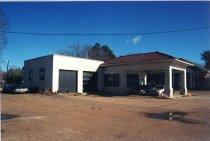 Image of Standard Oil Company of Louisiana