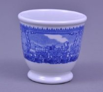 Image of 1956.095.008 - Cup