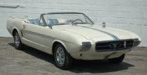 Image of 1975.174.001 - Automobile