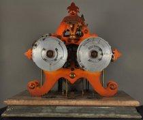 Image of 1947.004.002 - Transmitter