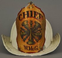 Image of 1955.166.145 - Helmet
