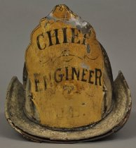 Image of 1955.166.193 - Helmet