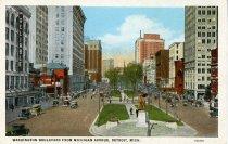 Image of 2011.036.052 - Postcard