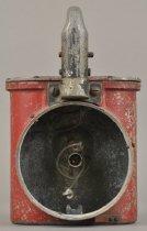 Image of 2011.004.112 - Lantern